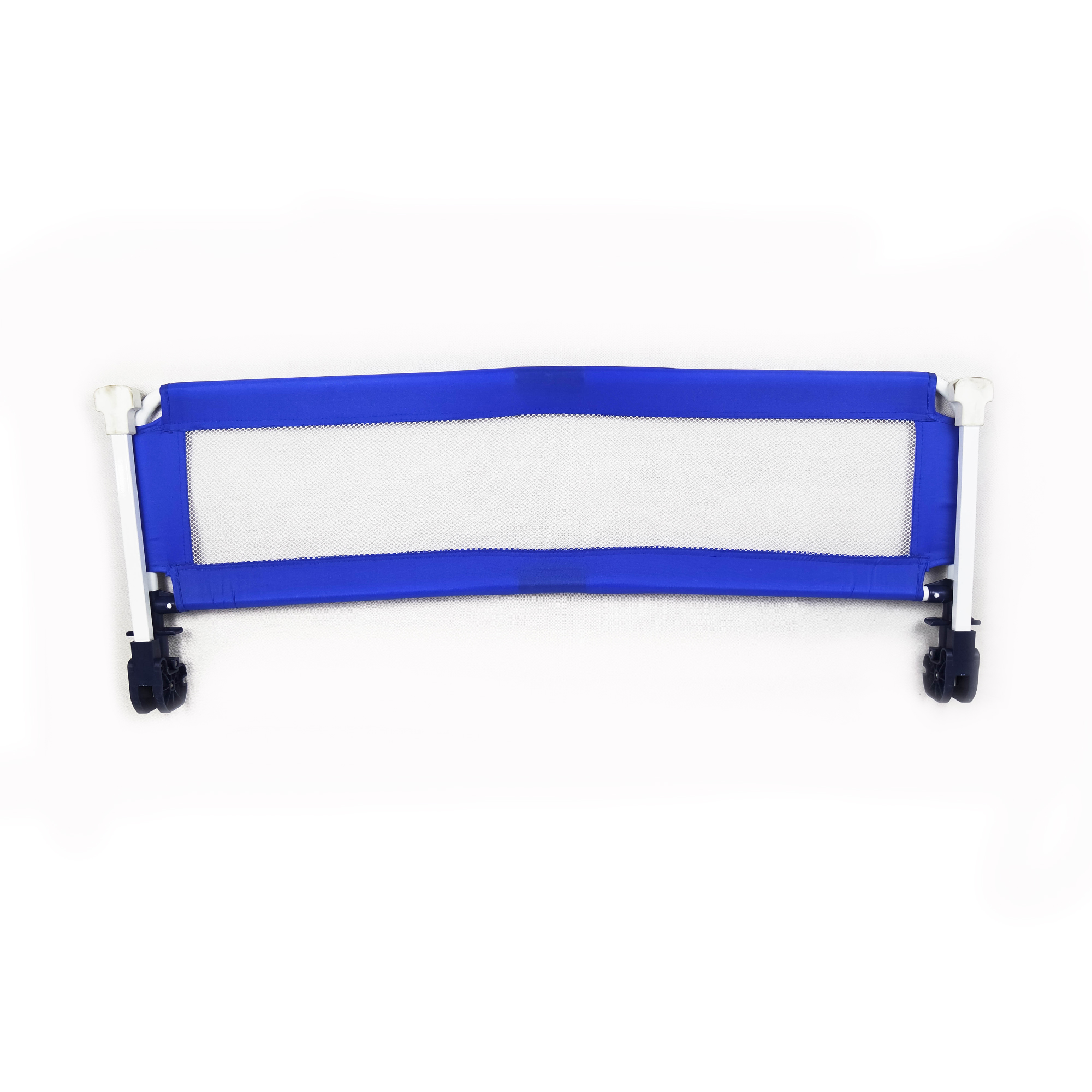 Baby bed rails - Farlin Safety Bed Rail