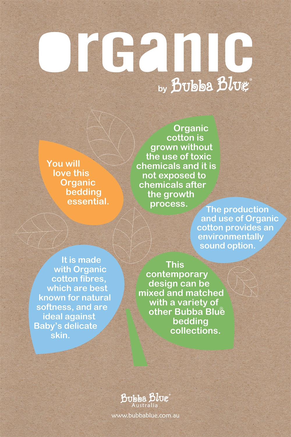 organic-posters-3_1000
