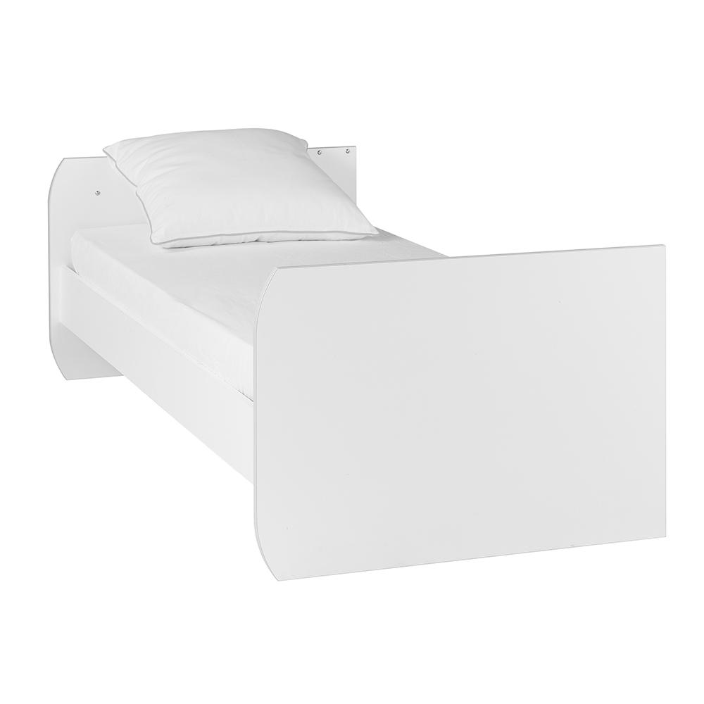 clapotis compact convertible cot bed mummybebe. Black Bedroom Furniture Sets. Home Design Ideas