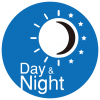 product-icon-daynight