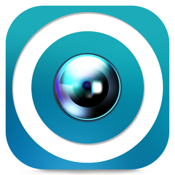 product-icon-mcamview2