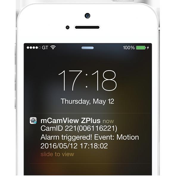 product-icon-push