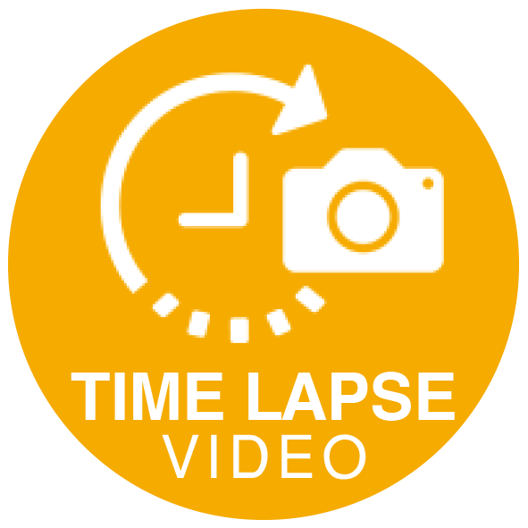 product-icon-timelapes
