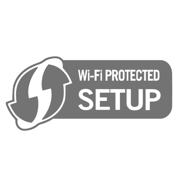 product-icon-wifi
