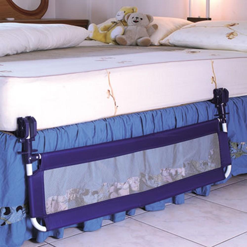 Farlin Safety Bed Rail Mummy Bebe