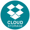 product-icon-cloud