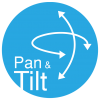 product-icon-pantilt