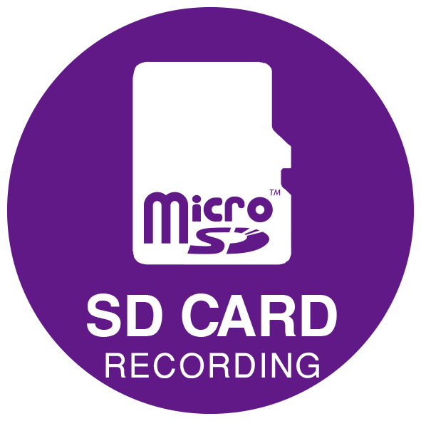 product-icon-sdcard