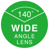 product-icon-wideangle